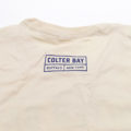 Colter Bay Womens Short Sleeve T-Shirt, Colter Bay Womens T, Colter Bay Apparel